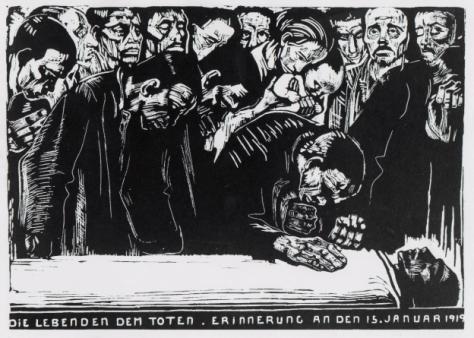 013-kathe-kollwitz-theredlist-624x445